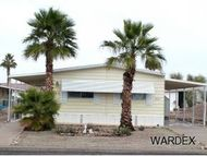 1964 Hubbell Dr Lake Havasu City AZ, 86404