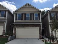433 Shakespeare Drive Morrisville NC, 27560