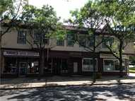 22 Fountain St New Haven CT, 06515