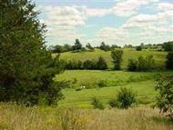 5 Acres Derby Rd Tomah WI, 54660