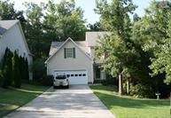 11 Plum Wood Court Irmo SC, 29063
