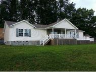 6710 Arms Road Wise VA, 24293