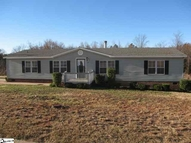 200 Hoston Drive Piedmont SC, 29673
