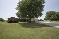19632 S 4080 Road Claremore OK, 74019