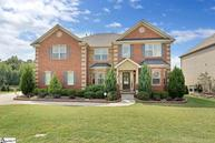 15 Governors Lake Way Simpsonville SC, 29680