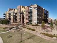 9019 East Panorama Circle D-504 Englewood CO, 80112