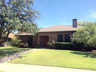 120 Simmons Drive Coppell TX, 75019