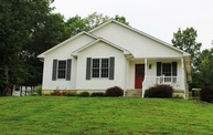 53 Mockingbird Road Brandenburg KY, 40108