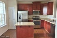 245 Schramm Loop Stephens City VA, 22655