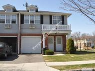 82-96 Country Pointe Cir Queens Village NY, 11427