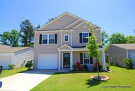 1552 Rabon Farms Lane Columbia SC, 29223