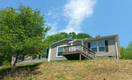 176 Huckleberry Lane Lake City TN, 37769