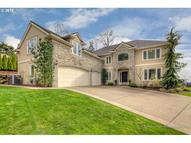 11092 Se 103rd Ave Happy Valley OR, 97086