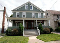 113 Spring St West Pittston PA, 18643