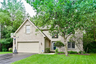 454 Kelly Lane Crystal Lake IL, 60012