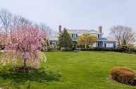 95 Riverscape Lane Tiverton RI, 02878