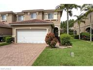 9658 Roundstone Cir Fort Myers FL, 33967