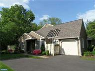 1572 Bud Ln Yardley PA, 19067