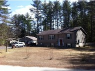 10 Day Road Swanzey NH, 03446