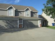 2764 Grand Circle Lawrence KS, 66047