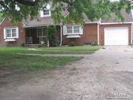 108 West Lexington Bennington KS, 67422
