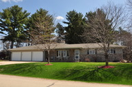 117 Country Club Dr Clintonville WI, 54929