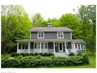 23 Johnson Rd West Cornwall CT, 06796
