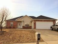 3903 Monsoon Ln Columbia MO, 65202