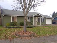 3774 S Redwood Dr Springfield OR, 97478
