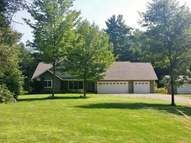 4384 Wind Song Rd Tomahawk WI, 54487