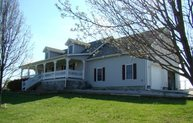4641 Bybee Road Winchester KY, 40391