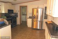 304 Tidewater Lane Middle River MD, 21220