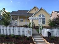 517 Colby St Chattanooga TN, 37405