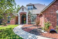 2817 Chisholm Trail Lane Moore OK, 73160