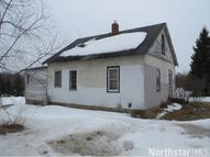 3620 County 1 Pine River MN, 56474