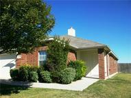 14320 Polo Ranch Street Haslet TX, 76052