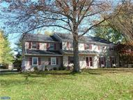 751 Paddock Pl North Wales PA, 19454