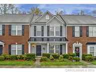 6088 Sapwood Court 55 Matthews NC, 28104