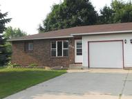 313 Chandler St Horicon WI, 53032