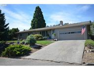 2212 W 14th The Dalles OR, 97058