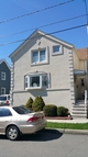 66 E 2nd St Clifton NJ, 07011