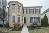 745 Pearson Point Place Annapolis MD, 21401