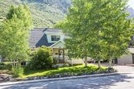 562 Main St Minturn CO, 81645