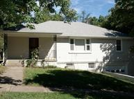 410 East 7th St Horton KS, 66439