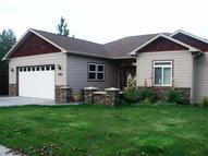 2409 W 14th The Dalles OR, 97058