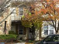 190 Valley Stream Ln Chesterbrook PA, 19087