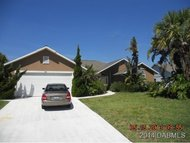 22 Sea Hawk Ormond Beach FL, 32176