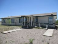 301 Harrington St Duncan AZ, 85534