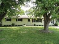 1370 St Rt 133 Blanchester OH, 45107