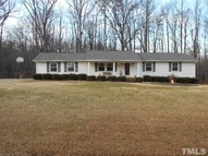 180 Dancy Day Road Roxboro NC, 27574